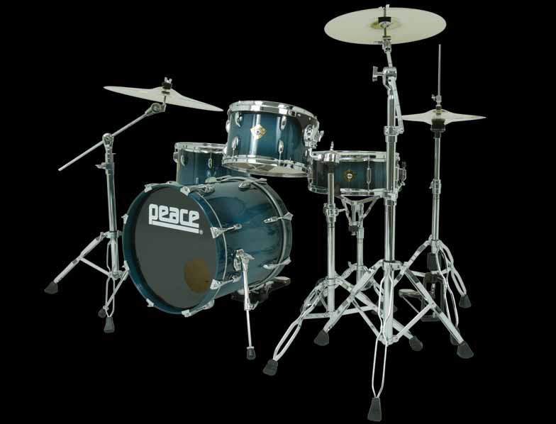 drumsets for sale