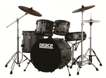 Peace_Adonis_Drumset