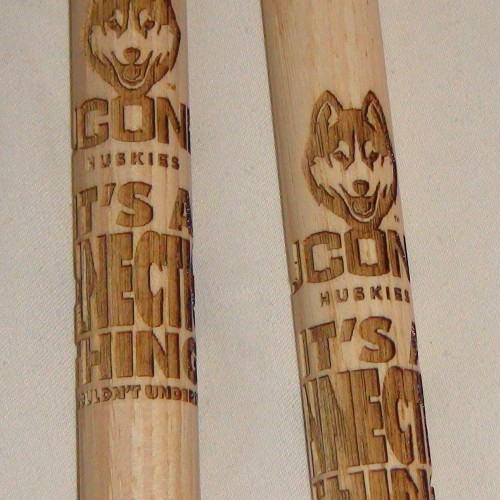 Connecticut Huskies 2014
